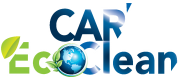 CAR-ECO-CLEAN-station-leloulauto